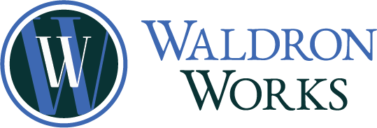 Waldron works glens falls